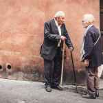 The search to extend lifespan is gaining ground, but can we truly reverse the biology of ageing?