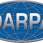DARPA asks public to design new combat support vehicle