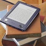 New Service for Authors Seeking to Self-Publish E-Books