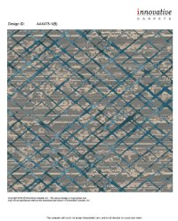 Innovative Carpets - Carpet Vidalondon