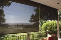 Denver Solar Screens - Oasis 2600 Sun Shades - Innovative ...