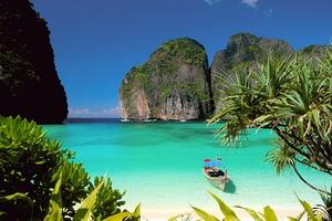 Le migliori offerte di viaggio Last Minute per la Thailandia e l'Asia con il Tour Operator Italiano InnViaggi Asia.