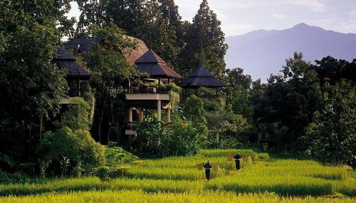 Visita il Nord della Thailandia con il Tour Operator InnViaggi. Viaggi personalizzati e su misura, offerte Last Minute.