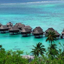 Bali da Sogno