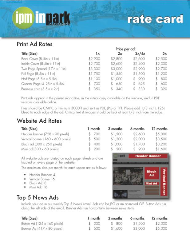 2017-media-kit-rates