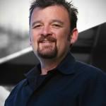 Robert Wyatt, CEO of Pekan Artisan