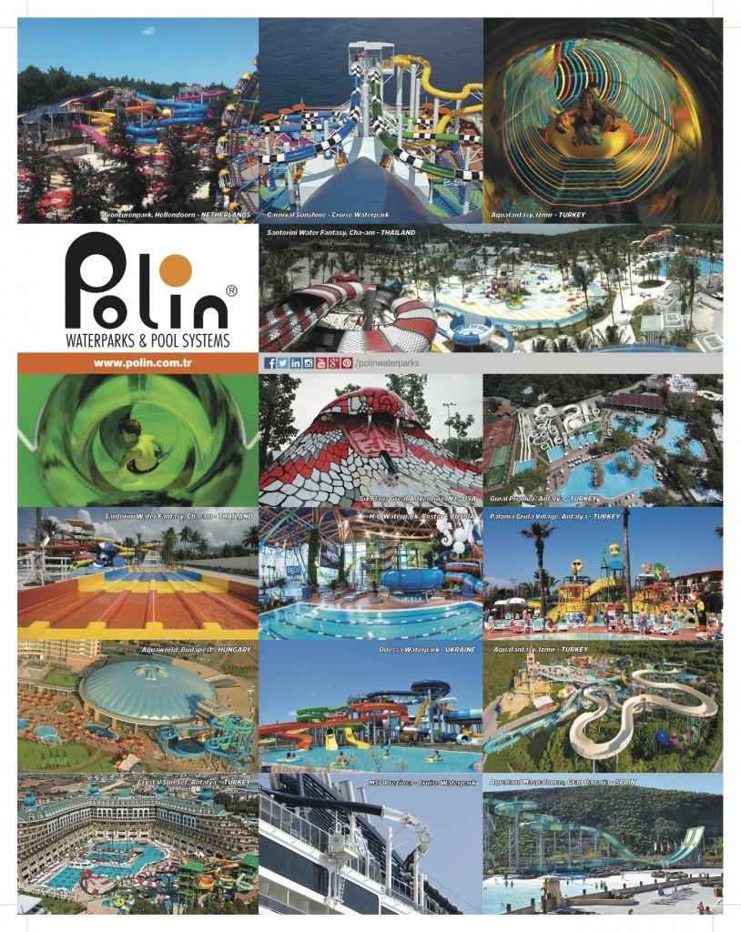 POLIN_INPARK_AD_052014