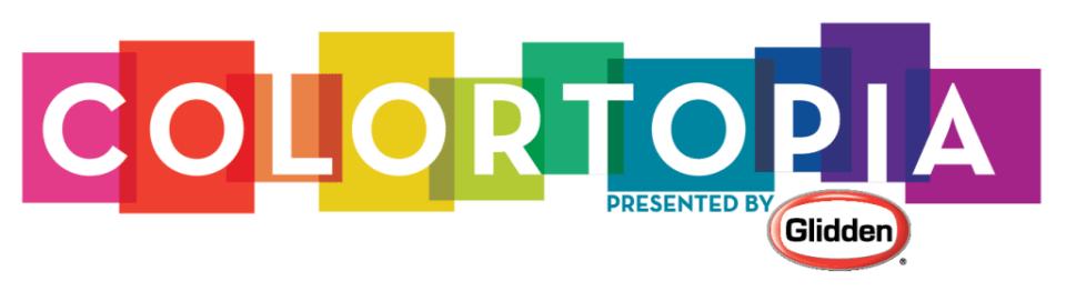 ColortopiaExhibit_Logo