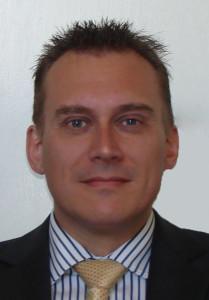 Stuart Hetherington