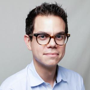 Alex Calle