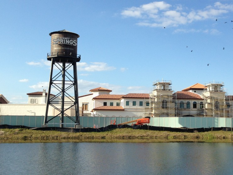 water-tower_IMG_0191-742x559