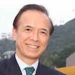 0_0_320_0_70_corporate-treasurer-content-Matthias Li1