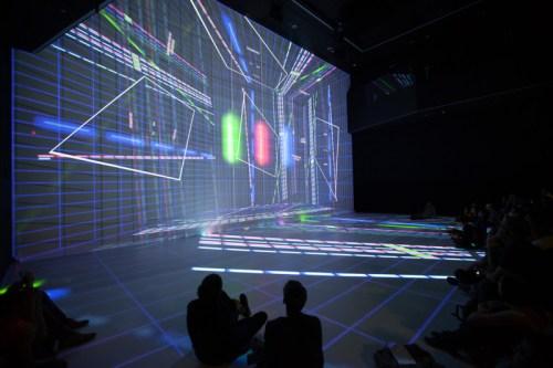 emea-cs-deep-space-8k-gallery9