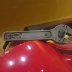 Bennos-wrench-interactive-device