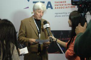 Birket_TheasAnnouncement_IAAPA2014