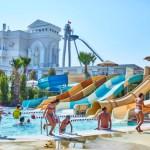 the_land_of_legends_theme_park_antalya_turkey-6