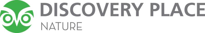 DPN_Logo-HORIZ-CLR