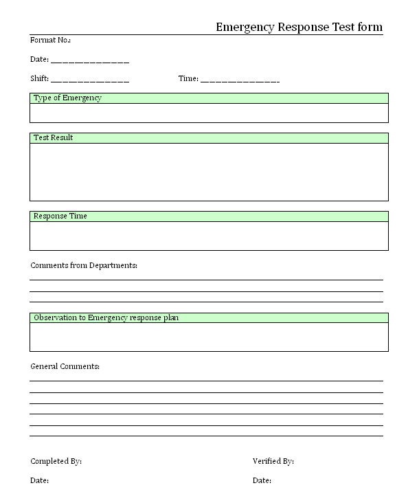 Medical Release Form Babysitter | RESUMES CV EXAMPLES GALERY