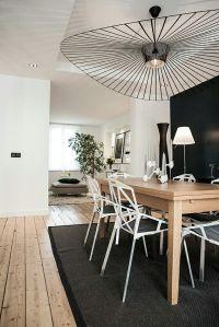 Vertigo hanglamp van Petite Friture   Inrichting-huis.com