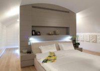 Schlafzimmer von Sea Shell Residence | Wohnideen einrichten
