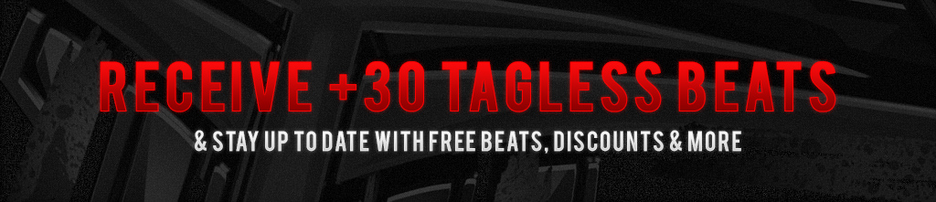 Buy Beats Online Beats For Sale Rap, Hip Hop, RnB, Trap