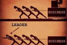 Leader Business (2)