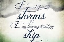 Sail_My_Ship (1)