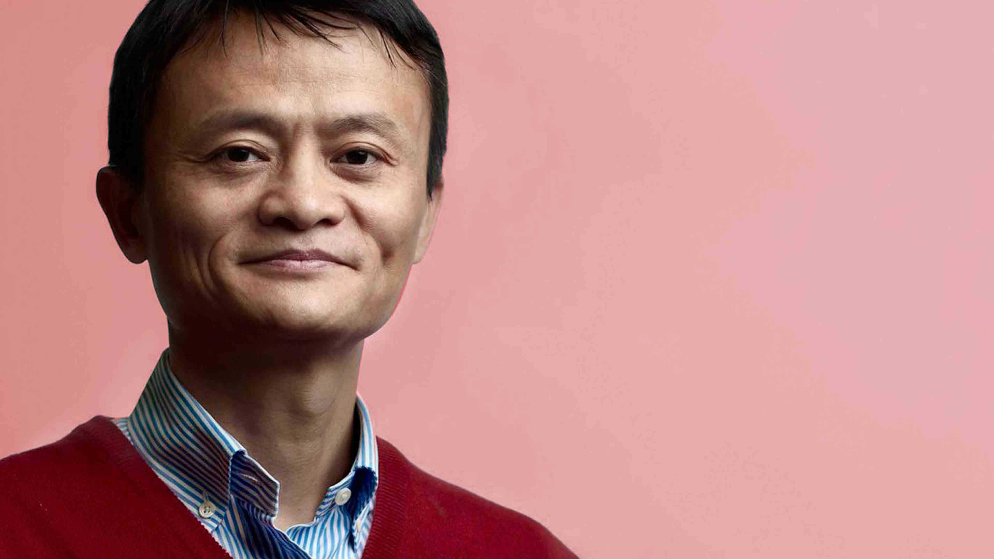 Best Inspirational Quotes Wallpapers Hd Alibaba Founder Jack Ma Quotes For Entrepreneurs Insbright