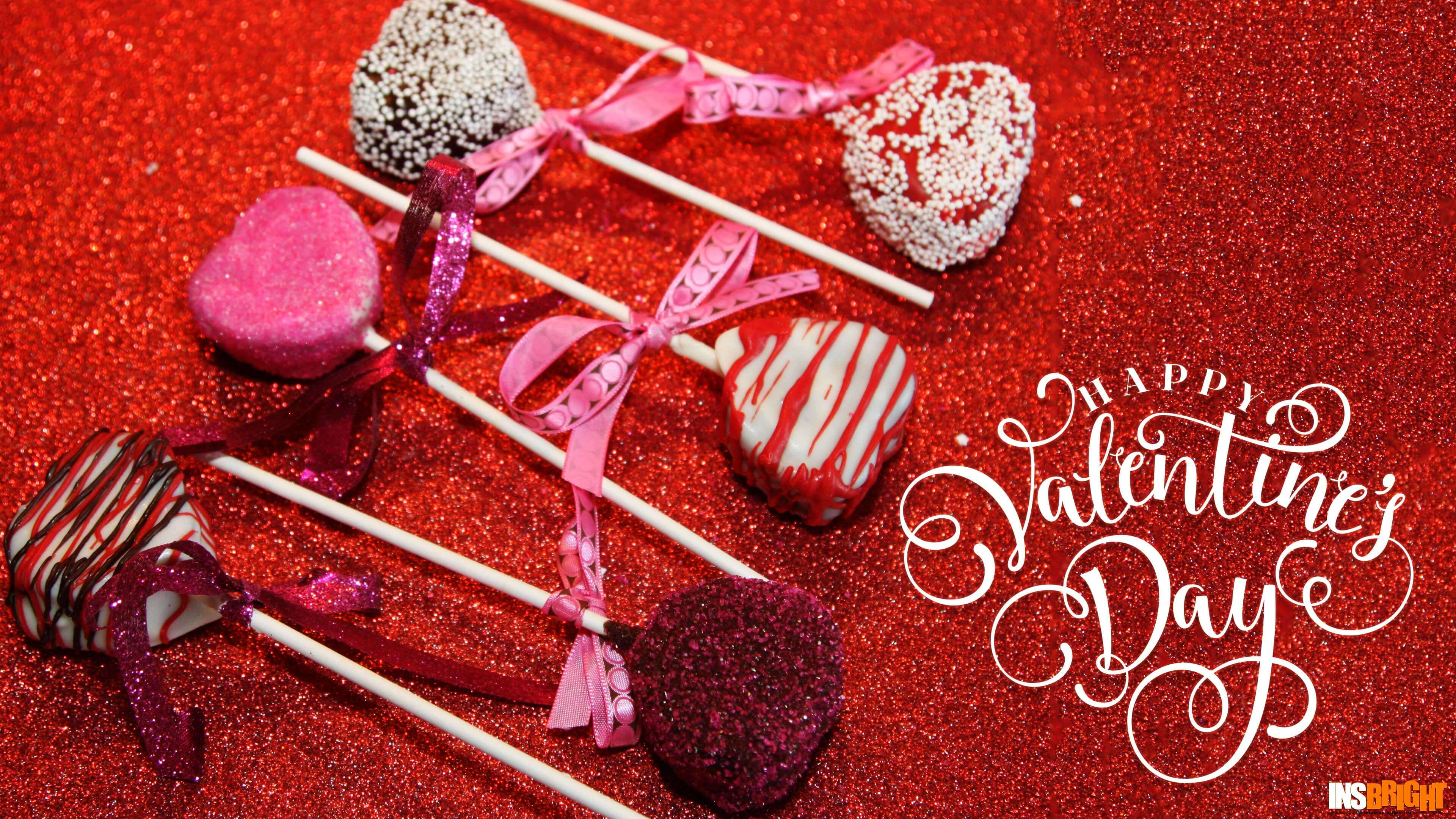 Cute Couples Holding Hands Wallpapers Free Download Hd Valentine S Day Wallpapers 2017 Happy
