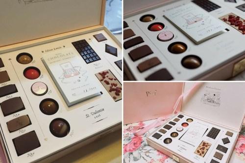 feature piaf chocolate