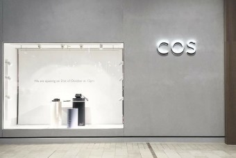 cos-yorkdale-20161021