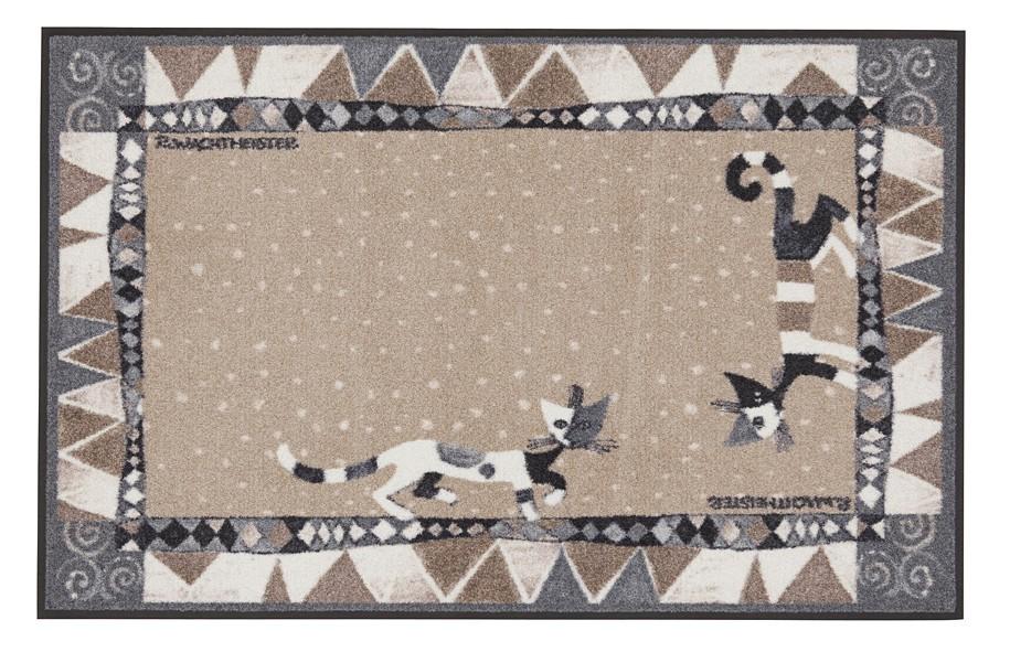Doormat Teppiche \ Auslegware Pinterest Doormat - teppiche für die küche