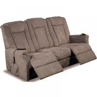 Canape Convertible Relax - Maison Design - Wiblia.com
