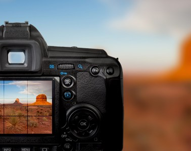 Top 5 tips I learned from Photography