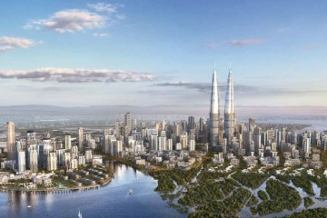 Real Estate sales in the UAE just changed forever