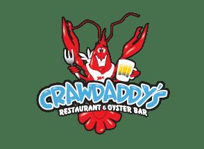 crawdaddys-restaurant-oyster-bar-trans