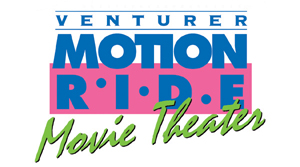 motionridemovietheater