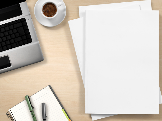 How to write a successful cover letter (essay)