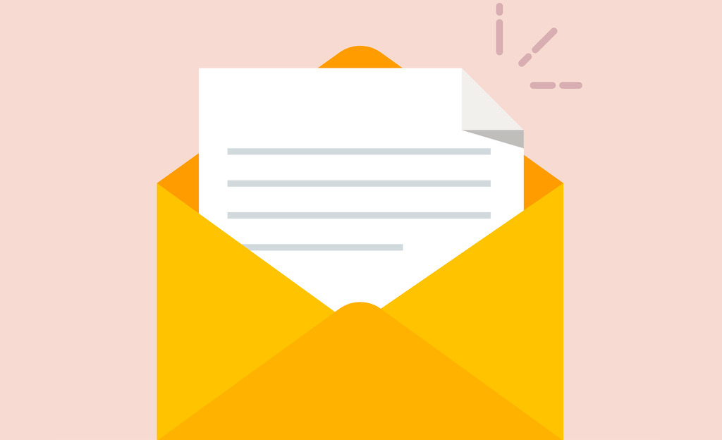 It may be time to rethink admissions letters of recommendation (opinion)