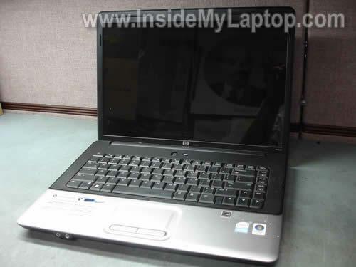 Hp G60 Laptop Diagram Wiring Diagram