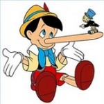 pinnochio-nose