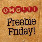 FreebieFriday_Community