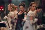 Pride-and-Prejudice-and-Zombies-teaser