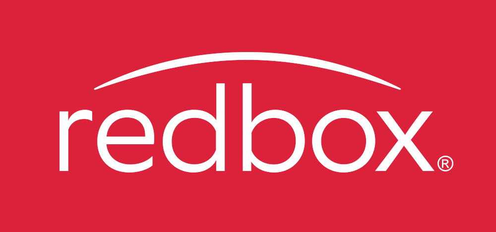 redbox and paramount sign a new deal inside redbox