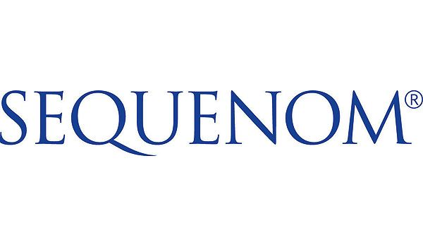 Camber Capital Surges Stake In Sequenom Inc (SQNM) To Over 5