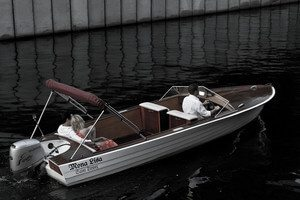 berlinloveboat