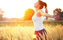Did You Know That You Can Bounce Your Way to Good Health?