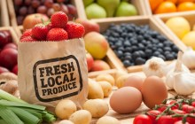 Why you cannot find organic versions of your favorite foods …