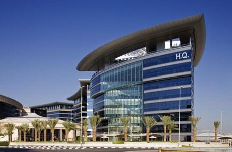 Dubai-Airport-Free-Zone-Company-Formation_yk8zr1