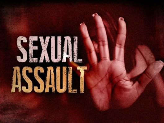 sexual-assault_mgn